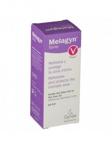 Melagyn Spray 50 ml