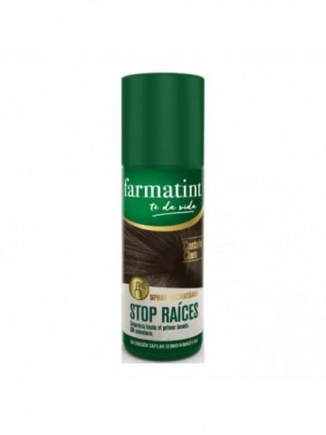 Farmatint Stop Raíces Spray...