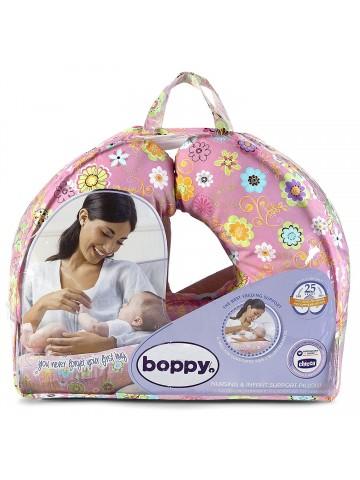 Chicco Boppy Almohada para...
