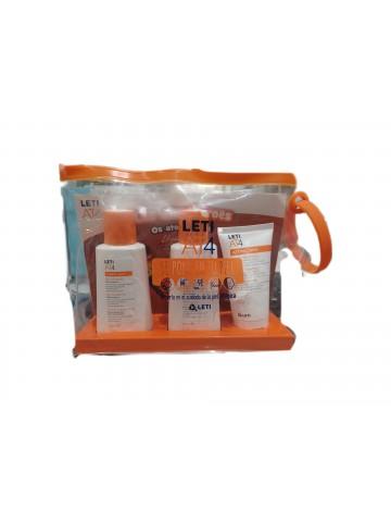 Leti AT4 Atopic Skin Pack...