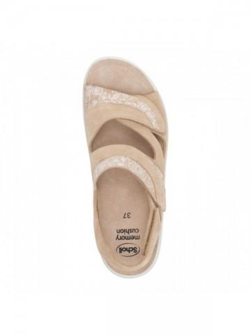 Sholl Zapato Antonia Sandal