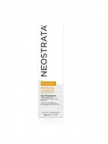 Neostrata Enlighten Skin...
