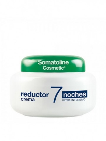 Somatoline Cosmetic Crema...