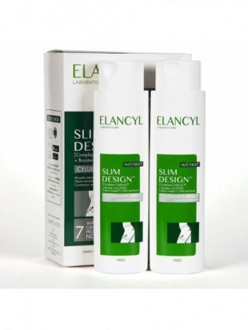 Elancyl Anticelulítico Pack...