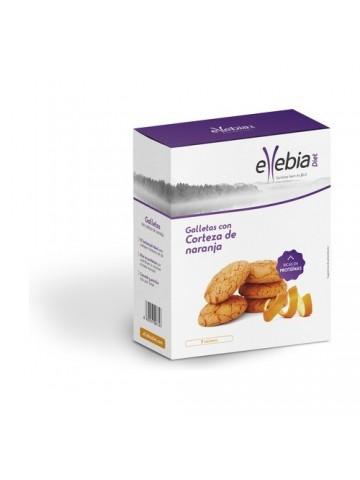 Ellebia Diet Galletas con...