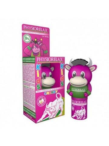 Physiorelax Kids Stick...