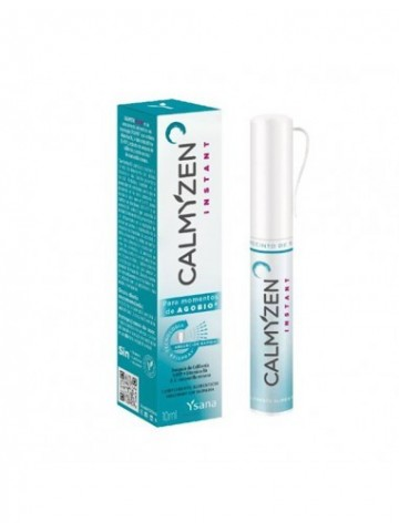 Calmyzen Instant Spray 10ml