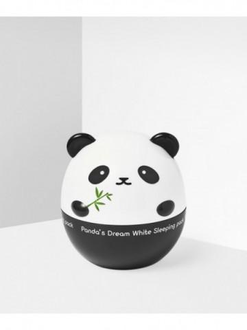 Panda's Dream Crema de...