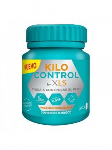XLS Kilo Control 30...