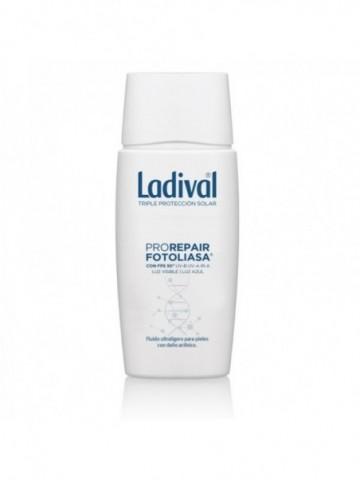 Ladival Facial Prorepair...