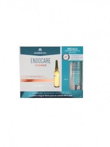 Endocare radiance C 20...