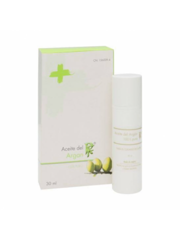 RF Argan Aceite 30ml