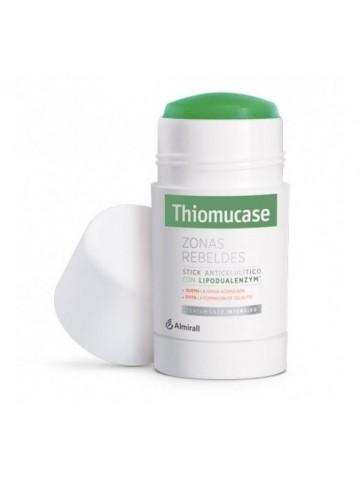 Thiomucase Stick...