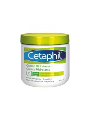 Cetaphil Crema Hidratante 453g