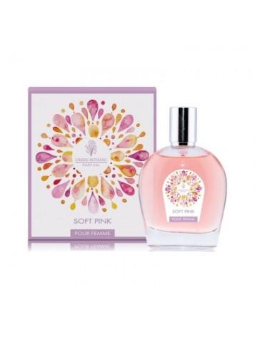Green Botanic Parfum Pour...