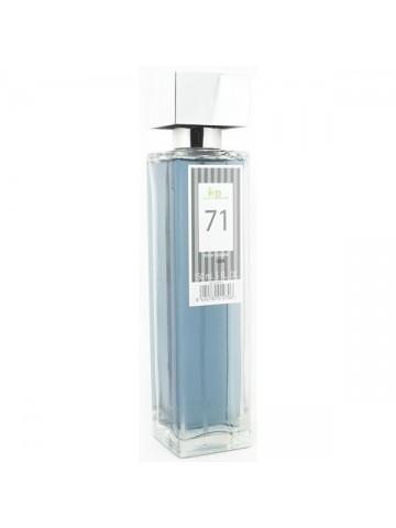 Iap Pharma Eau de Parfum...