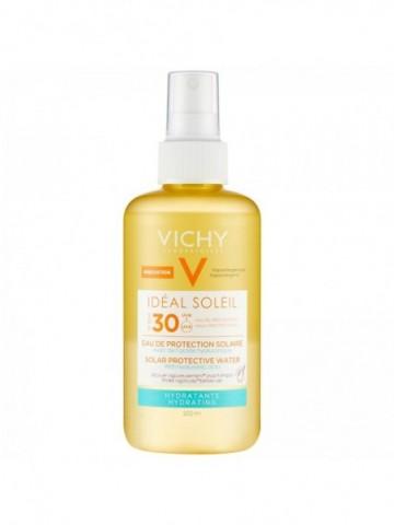 Vichy Ideal Soleil Agua de...