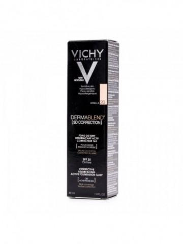 Vichy DermaBlend Corrector...