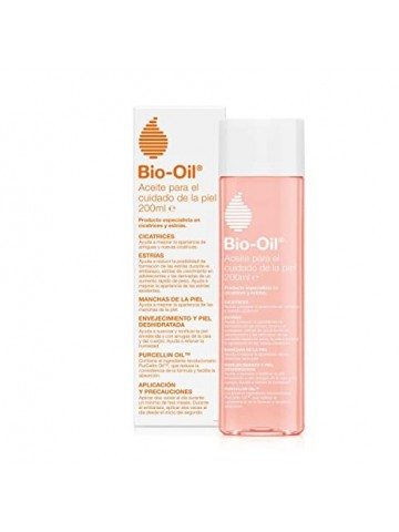 Bio-Oil 100ml