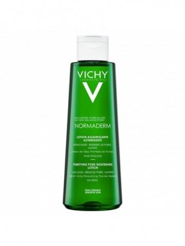 Vichy Normaderm Tónico...