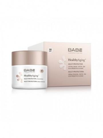 Babe HealthyAging+ Multi...