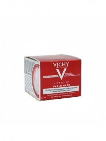 Vichy Liftactiv Hyalu Mask...