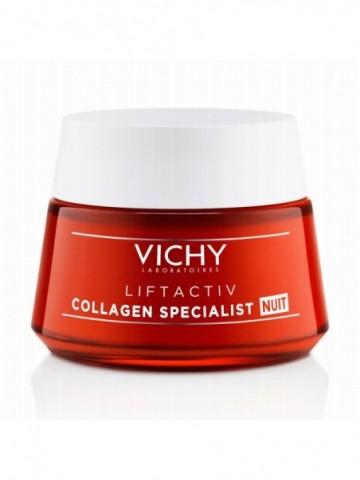 Vichy Liftactiv Collagen...