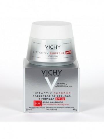 Vichy Lifactiv Supreme...