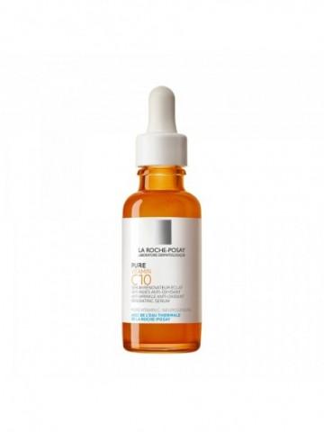 La Roche-Posay Pure Vitamin...