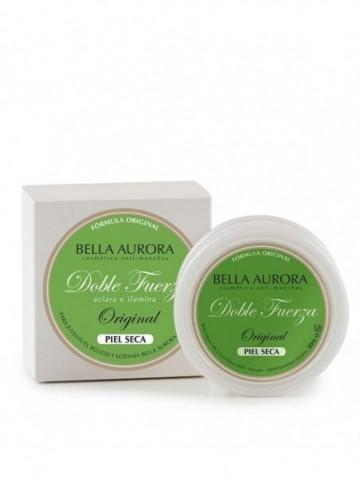 Bella Aurora Crema...