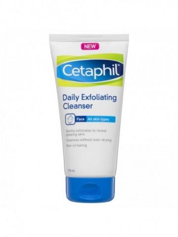 Cetaphil Gentle Exfoliating...