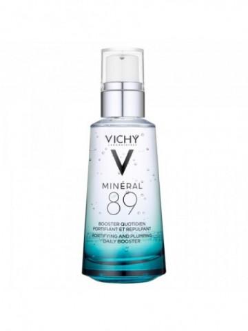 Vichy Mineral 89...