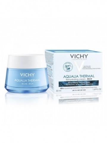 Vichy Aqualia Crema...
