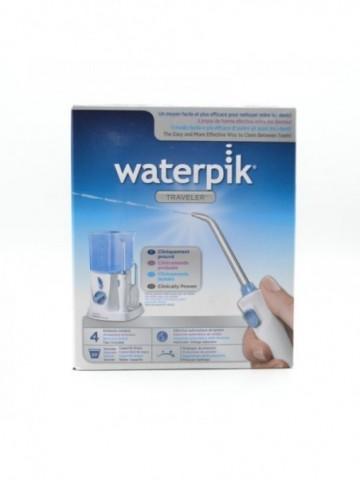 Waterpik Traveler Irrigador...