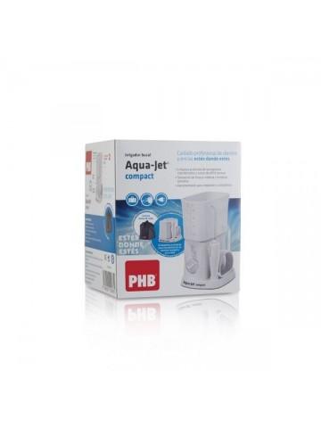 PHB Aqua-Jet Compact...