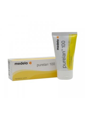 Medela Purelan Crema 10037 g