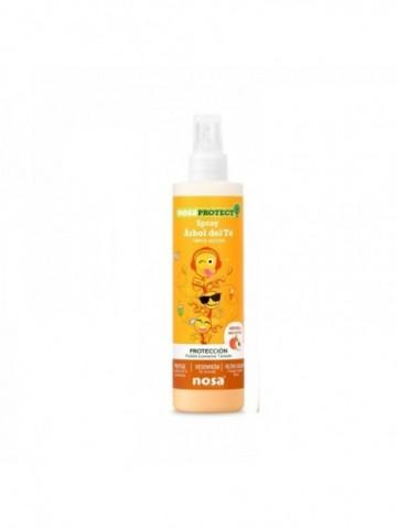 NosaProtect Spray Árbol del...
